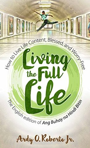 Living the Full Life book cover
